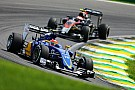 Formula 1 Dennis targets Sauber as second Honda team