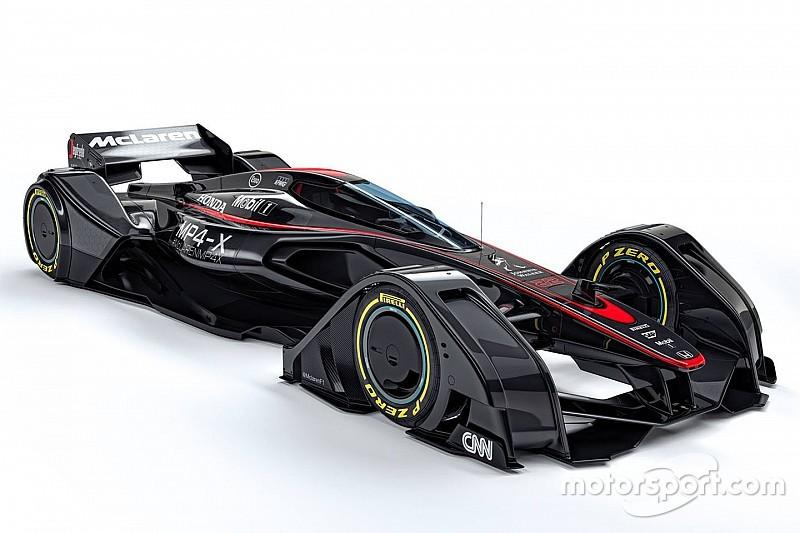 automotive-mclaren-mp4-x-concept-2015-mc