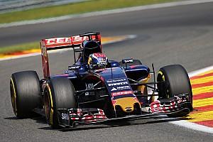 Formula 1 Breaking news Brundle: Verstappen reminds me of Schumacher