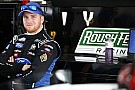 Newly crowned NASCAR XFINITY champion Buescher will move to Cup in 2016