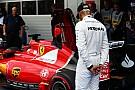 Mercedes vs. Ben Hoyle – een nieuwe Spygate?