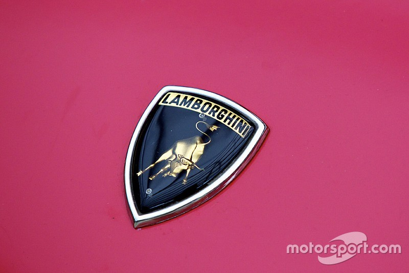 'Ex-teambaas Ferrari volgt Winkelmann op als CEO Lamborghini'