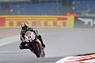 Leon Haslam: Britische Superbikes anstatt Superbike-Weltmeisterschaft