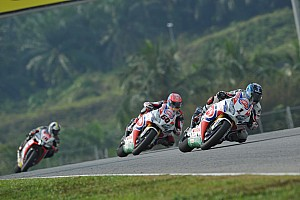 World Superbike Breaking news Times of change for the WorldSBK Race weekend