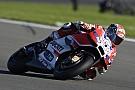 Ducati wil 'minimaal' twee races winnen in 2016