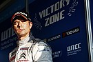 Other rally Sebastien Loeb Racing llega al mundo de los rallies