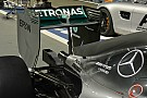 Tech Analysis: Exhausts set to be F1's 2016 design talking point