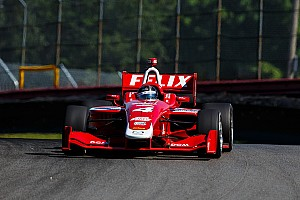 Indy Lights Breaking news Serralles joins Carlin for second season in Indy Lights