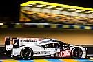 Nico Hulkenberg: 'Op Le Mans proefde ik weer hoe goed winnen smaakt'