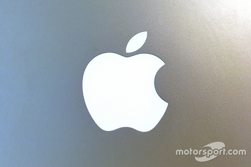 Apple geeft nieuwe hints over aanstaande introductie Apple Car