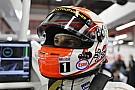 Jenson Button laat fans helm voor 2016 bepalen