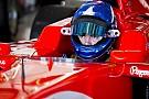 Formula Renault Брат Джолиона Палмера будет выступать в ART Junior Team