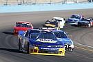 NASCAR erweitert Chase-System auf Xfinity und Trucks