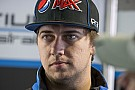 Mostert on track for V8 test, rules out Bathurst