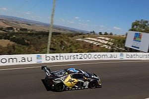 Endurance Breaking news Phoenix locks down Bathurst line-up