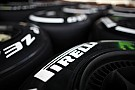 Pirelli urged to rethink 2017 F1 tyres