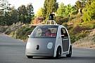 Daimler-baas onder de indruk van eerste auto's Google en Apple