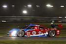 Wurz insists he's still retired ahead of Daytona swansong