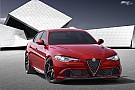 Alfa Romeo mist deadline, nieuwe modellen uiterlijk in 2020 af