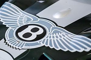 IMSA Новость Bentley готовится к возвращению в гонки спортпрототипов