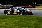 PWC Cindric, Parente, Thompson to race K-PAX McLarens in 2016