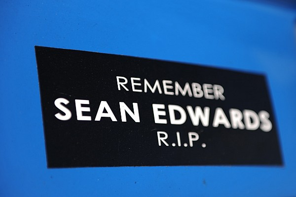 Porsche Breaking news Coroner reveals findings on Sean Edwards death