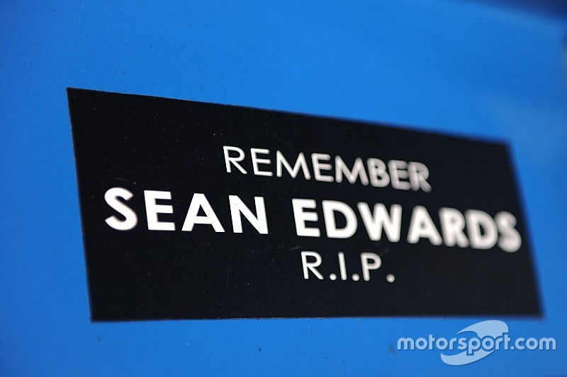 Coroner reveals findings on Sean Edwards death