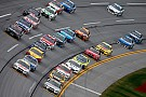 NASCAR Sprint Cup NASCAR to unveil new Sprint Cup ownership structure tomorrow