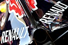 Formula 1 Renault: Red Bull pace will be 'painful' benchmark
