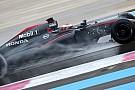 Wolff: la Honda sarà una forza emergente in F.1