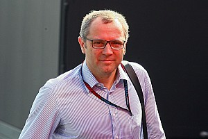 Automotive Noticias de última hora Domenicali será CEO de Lamborghini