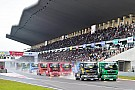 24 drivers ready for Tata Prima truck race