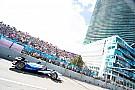 Brooklyn venues tipped for New York Formula E race