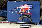 Toro Rosso отримає мотори Ferrari і збереже пілотів