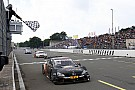 DTM Wehrlein's quality evident in DTM title campaign - Green
