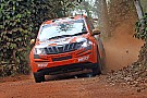 Indian Rally FMSCI releases calendar for 2016 Indian Rally Championship