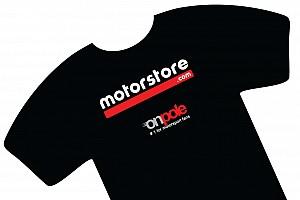 Motorsport.com lider motorsporları platformlarından Onpole.com'u satın aldı