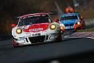 Endurance Porsche team Frikadelli quits Nurburgring 24H over BoP