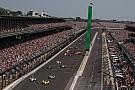 Alle Infos rund um das 100. Indy 500