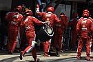 Гран Прі Іспанії: Що далі, Ferrari? Блог Макса Подзігуна