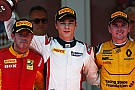 摩纳哥GP2第一回合:事故频发,马克洛夫赢下首胜