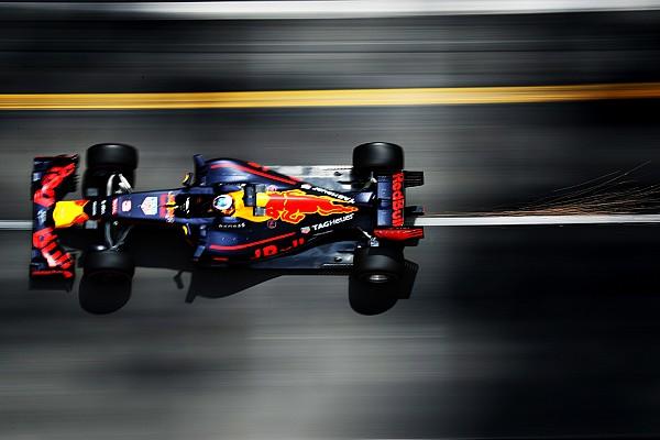 Formula 1 Qualifiche Ricciardo mantiene la promessa: è la prima pole a Monaco