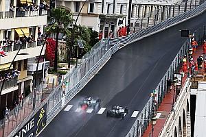 Clamoroso: Hamilton aveva minacciato di lasciare la Mercedes!