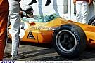 46 évvel ezelőtt a McLaren szörnyű tragédiát élt meg