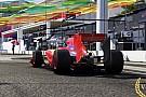 Forza Motorsport 6: ilyen az F1-es autó a játékban