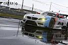 Játékmenet videók a Forza Motorsport 6-ról: Az egyik legkirályabb autós játék lesz!