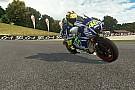 MotoGP: Itt az új trailer a játékról
