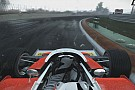 Project CARS: Egy igencsak meggyőző videó a játékról – Lotus 78 Cosworth