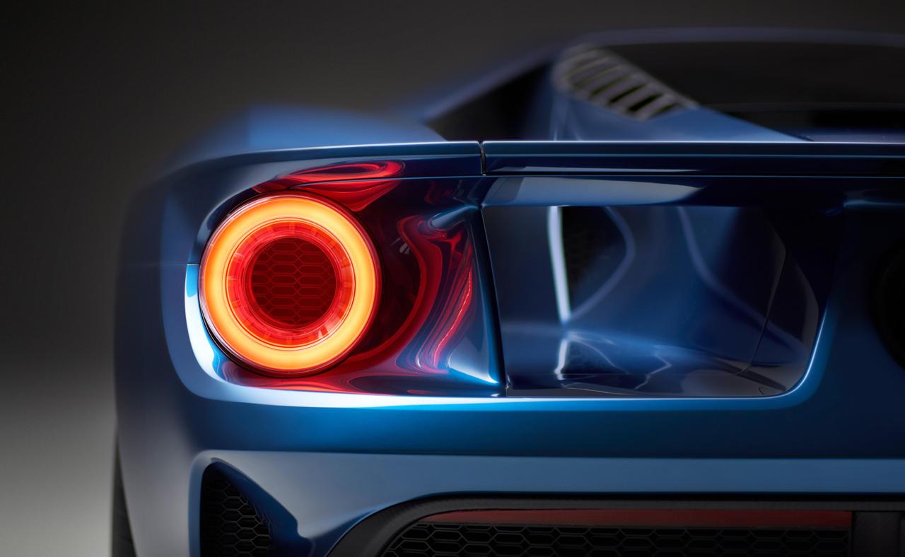 Hivatalos: Idén nyáron jelenik meg a Forza Motorsport 6