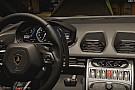 Ilyen, amikor egy játékban durvák a motorhangok: Orgia a Lamborghini szuper-autójával